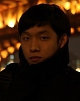 Couleurs variées 53394 449d3 Mila » Junyoung Chung