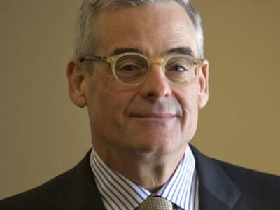 Pierre Boivin
