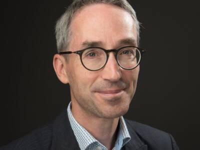 Stéphane Létourneau