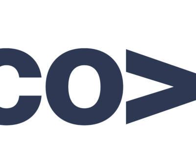 Logo COVI