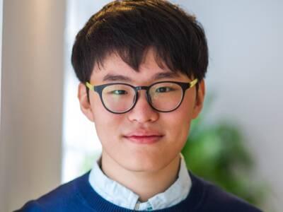 Xing Han Lu