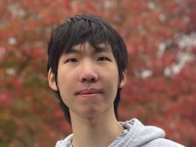 jiarui_lu_profile_photo