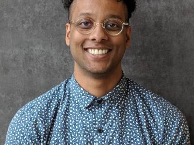 profile picture of mattie